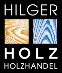 Terms and Conditions - Hilger Holz GmbH